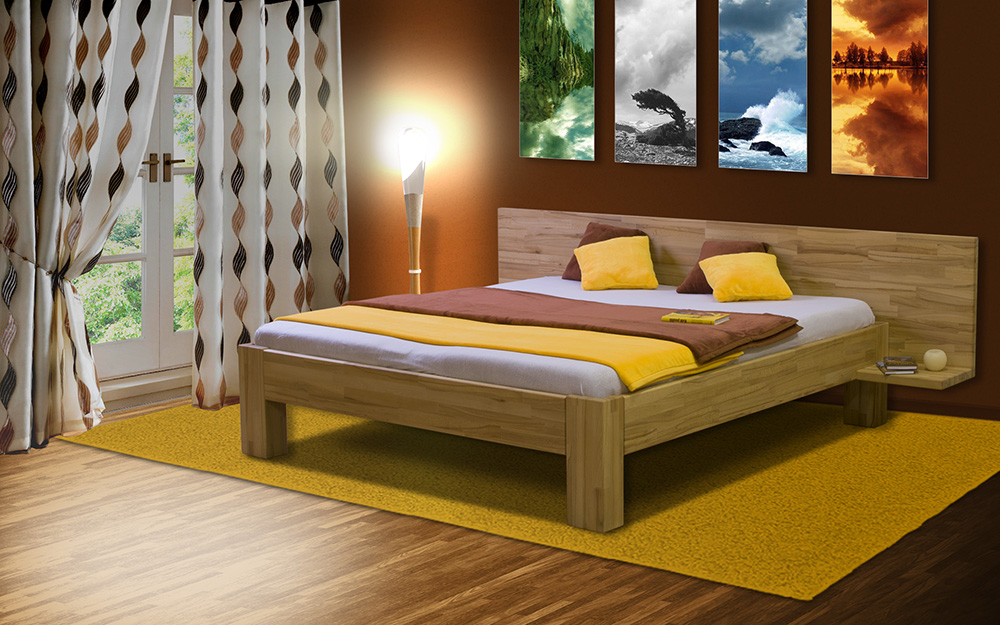 postel Tanja