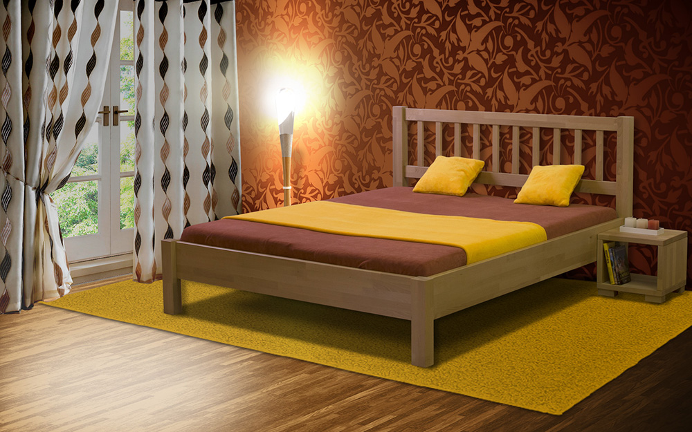 postel Sandra