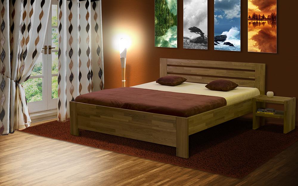 postel Romana