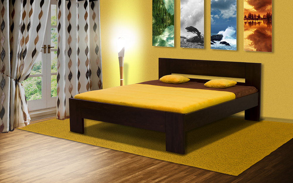 postel Marika