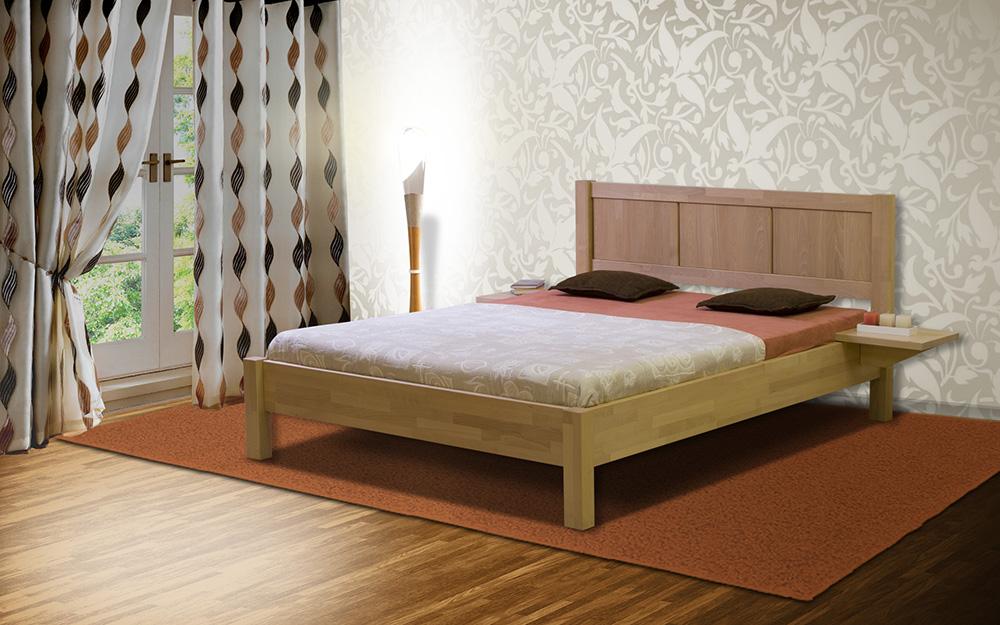 postel Daniela