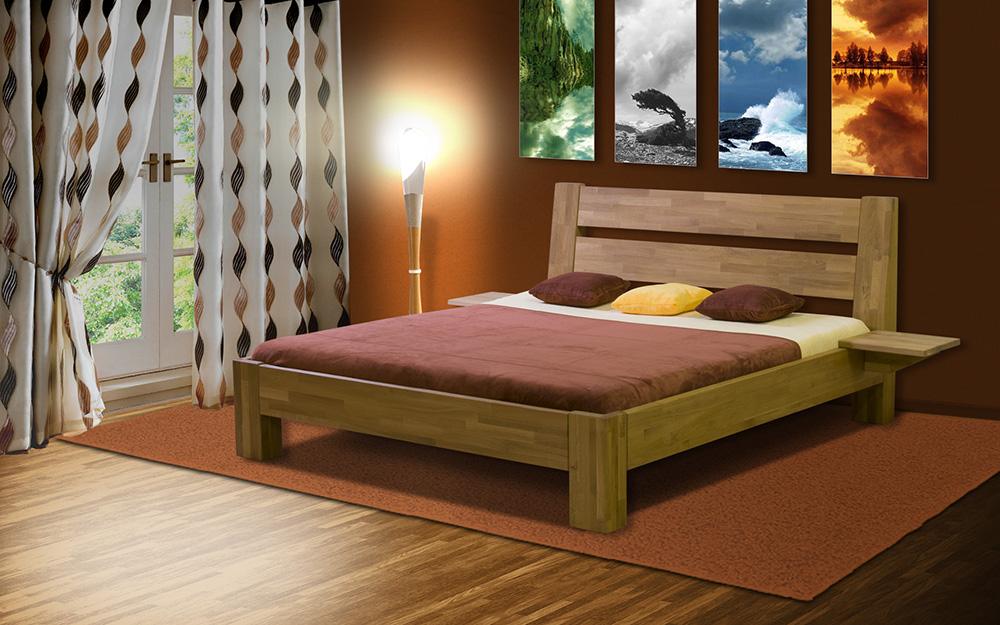 postel Xenie