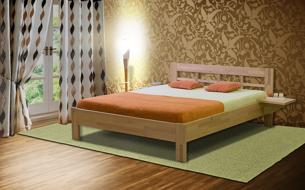 postel Denisa