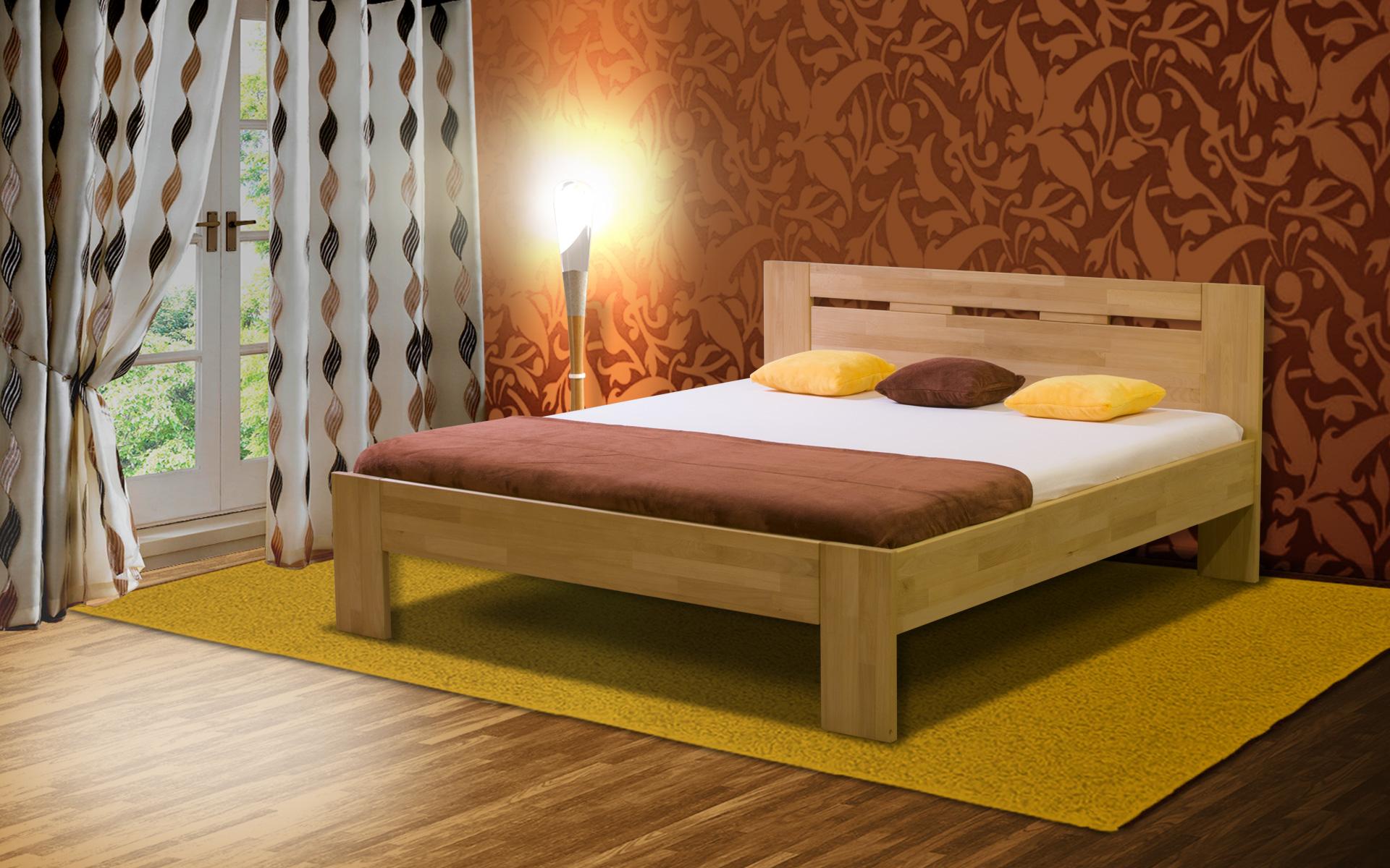 postel Berta