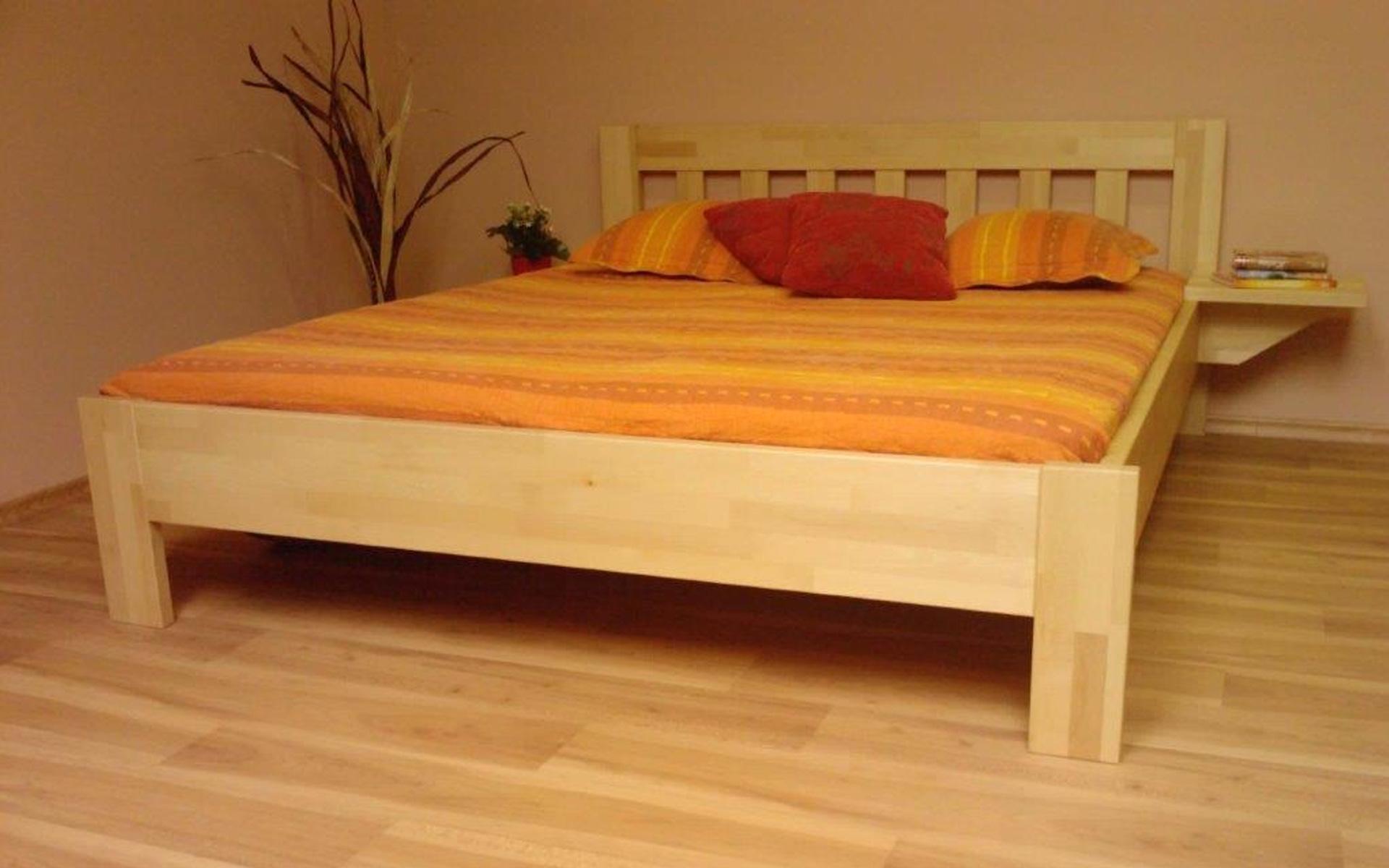 postel Linda