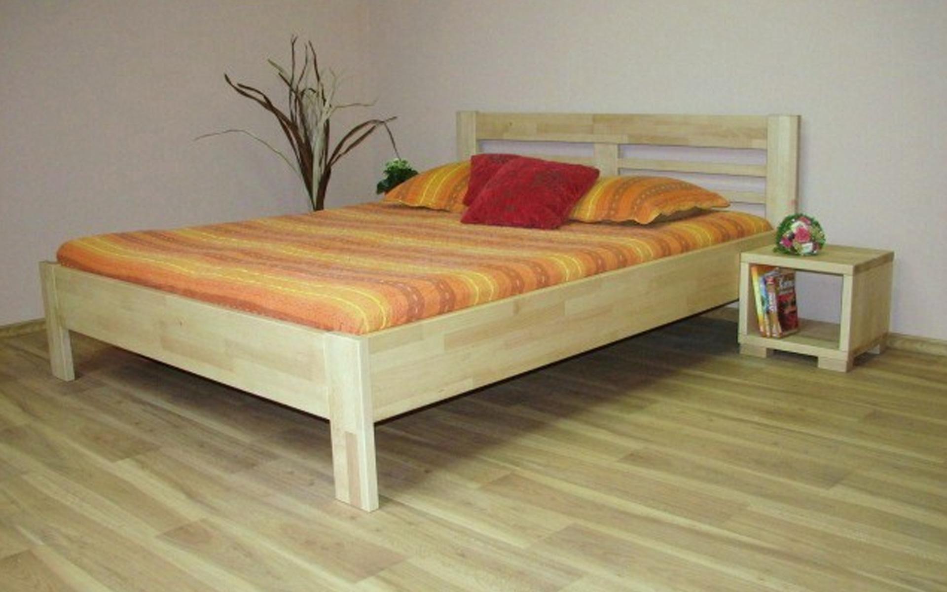 postel Radka