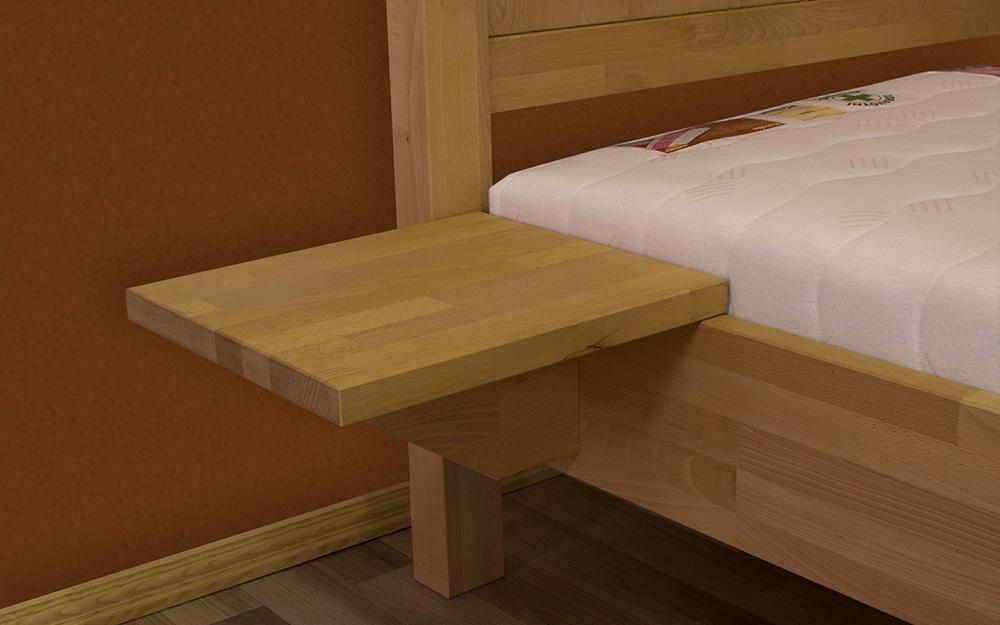 noční stolek Samuel